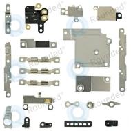 Apple iPhone 6 Internal parts (set 21pcs)