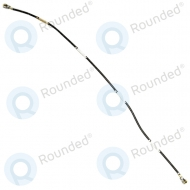 Apple iPhone 6 Plus Antenna cable 54mm
