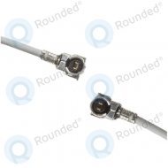 Huawei P8 Antenna cable 14cm