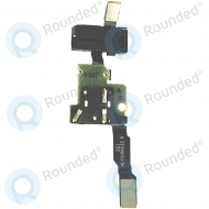 Huawei P8 Audio connector incl. proximity sensor module