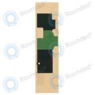 LG G2 Mini (D620) Adhesive sticker