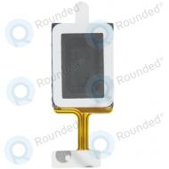 Samsung 3001-002772 Speaker module  3001-002772 |