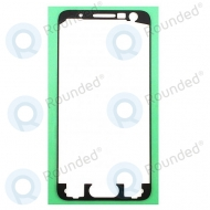 Samsung Galaxy A3 (SM-A300) Adhesive sticker LCD GH02-08783A