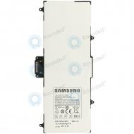 Samsung SP4175A3A Battery 9500mAh GH43-03980A