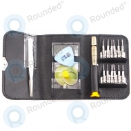 Best BST-633B Screwdriver set