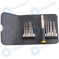 Best BST-633C Screwdriver set