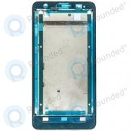 Huawei Ascend G620s Display frame
