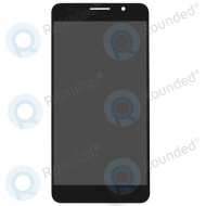 Huawei Honor 6 Display module LCD + Digitizer black