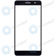 Huawei Honor 6 Plus Digitizer touchpanel black