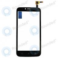 Huawei Y625 Digitizer touchpanel black