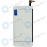 Huawei Y625 Digitizer touchpanel white