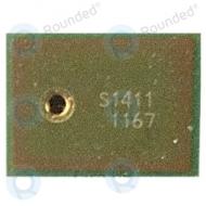 LG EAB63328601 Microphone module  EAB63328601