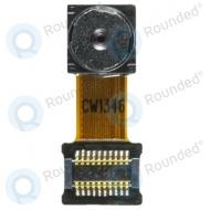 LG EBP61641902 Camera module (front) with flex 1.3MP EBP61641902