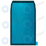 LG G Flex 2 (H955) Adhesive sticker for display LCD AGU75008101