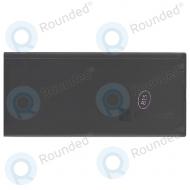 Microsoft BV-T4B Battery 3000mAh