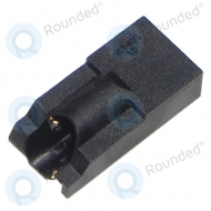 Samsung 3722-003489 Audio connector  3722-003489