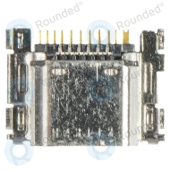 Samsung 3722-003840 Charging connector   3722-003840