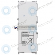 Samsung EB-BT530FBE for Galaxy Tab 4 10.1 (SM-T530, SM-T531, SM-T533, SM-T535)) Battery 6800mAh GH43-04157A