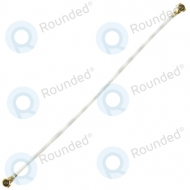 Samsung Galaxy Note Pro 12.2 (SM-P900, SM-P901, SM-P905) Antenna cable