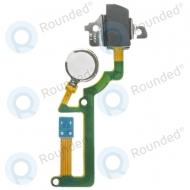 Samsung Galaxy Note Pro 12.2 (SM-P900, SM-P901, SM-P905) Audio connector  GH96-06545A