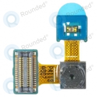 Samsung Galaxy Note Pro 12.2 (SM-P900, SM-P901, SM-P905) Camera module (front) with flex 2MP GH96-06634A