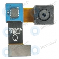 Samsung Galaxy Note Pro 12.2 (SM-P900, SM-P901, SM-P905) Camera module (rear) with flex 8MP GH96-06633A