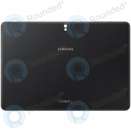 Samsung Galaxy Tab Pro 12.2 (SM-T900) Back cover black 22551