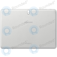 Samsung Galaxy Tab Pro 12.2 (SM-T900) Back cover white