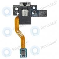 Samsung Galaxy Tab Pro 8.4 (SM-T320, SM-T321, SM-T325) Audio connector