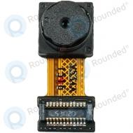 LG EBP62481901 Camera module (front) with flex 5MP EBP62481901