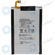Motorola Nexus 6 EZ30 Battery 3025/3220mAh