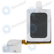Samsung 3001-002816 Speaker module  3001-002816