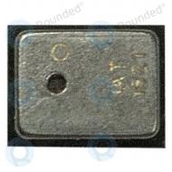 Samsung 3003-001208 Microphone module  3003-001208
