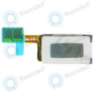 Samsung  3009-001673 Earpiece   3009-001673