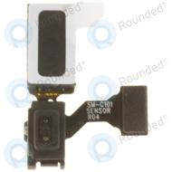 Samsung AD59-00223A Earpiece incl. proximity sensor. AD59-00223A