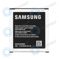 Samsung EB-BG110ABE  Battery 1200mAh GH43-04267A