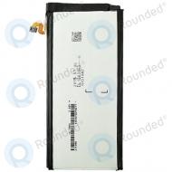 Samsung Galaxy A8 (SM-A800F) EB-BA800ABE Battery 3050mAh EB-BA800ABE