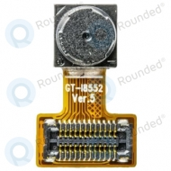 Samsung Galaxy Core Advance (GT-I8580) Camera module (front) with flex 0.3MP GH96-06155A