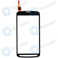 Samsung Galaxy Core Advance (GT-I8580) Digitizer touchpanel black