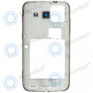 Samsung Galaxy Core Advance (GT-I8580) Middle cover