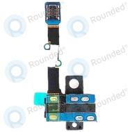 Samsung Galaxy Core Plus (SM-G350) Audio connector incl. flex GH59-13789A