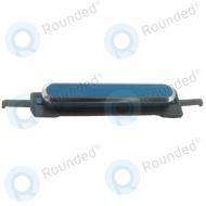 Samsung Galaxy K Zoom (SM-C111, SM-C115) Camera button blue AD98-15215C