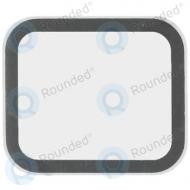 Samsung Galaxy K Zoom (SM-C111, SM-C115) Camera lens silver AD67-02844A