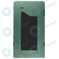 Samsung Galaxy S3 (GT-I9300) Adhesive sticker for LCD