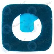 Samsung Galaxy S5 Neo (SM-G903F) Adhesive sticker for main camera GH02-06656A