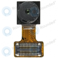 Samsung Galaxy Tab 3 10.1 (GT-P5200, GT-P5210, GT-P5220) Camera module (front) with flex 1.3MP GH96-06177A