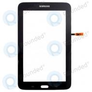 Samsung Galaxy Tab 3 Lite 7.0 (SM-T110, SM-T111) Digitizer touchpanel black
