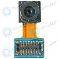 Samsung Galaxy Tab S 10.5 (SM-T800, SM-T805) Camera module (front) with flex 2.1MP GH96-07080A