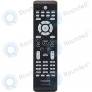 Philips  Remote control CRP616/01 for DVD-recorder DVDR3510V, DVDR3512V CRP616/01