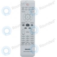 Philips Remote control CRP617/01 for HTS6500, HTS6510, HTS4550, HTS4750. CRP617/01; 242254900902